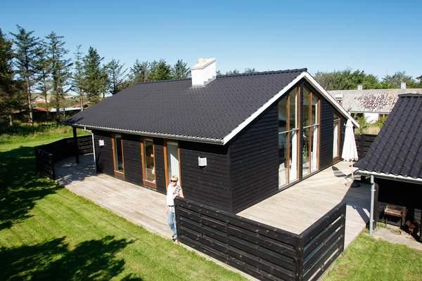 Ferienhaus 24429 - Hauptfoto