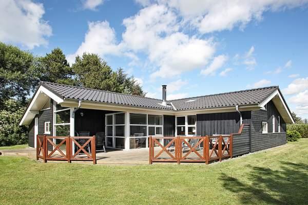 Ferienhaus 25077 - Hauptfoto