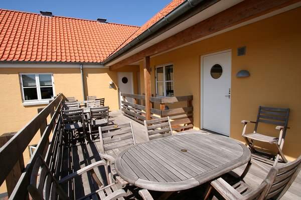Ferienhaus 26713 - Hauptfoto