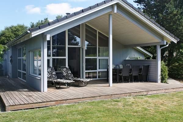 Ferienhaus 27961 - Hauptfoto