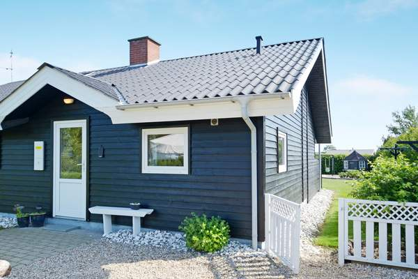 Ferienhaus 29101 - Hauptfoto