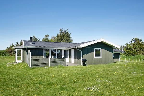 Ferienhaus 30957 - Hauptfoto