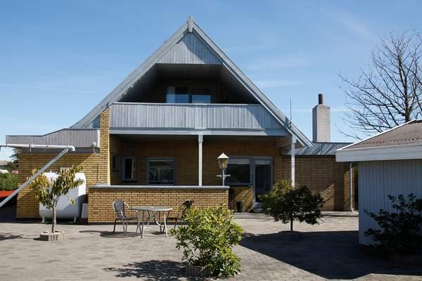 Ferienhaus 38179 - Hauptfoto