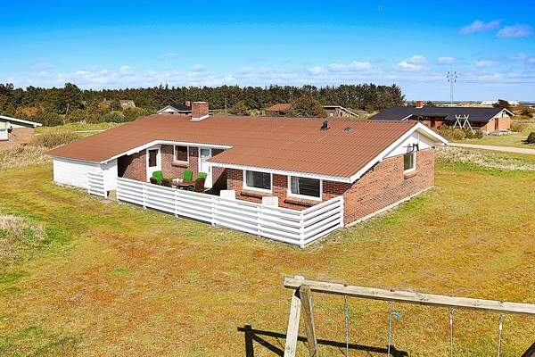 Ferienhaus 39355 - Hauptfoto