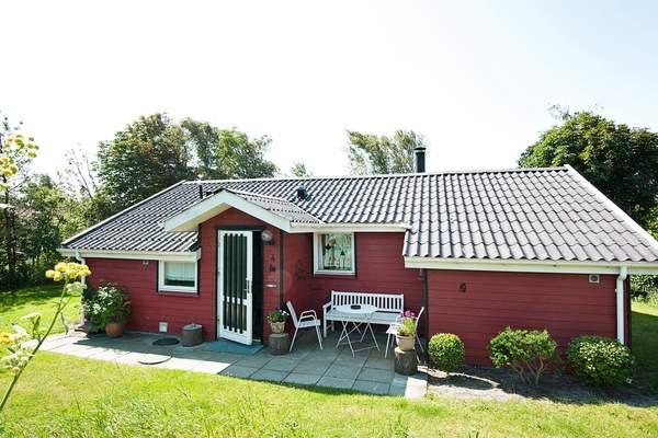Ferienhaus 39731 - Hauptfoto