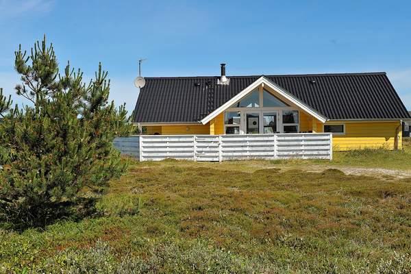 Ferienhaus 51676 - Hauptfoto