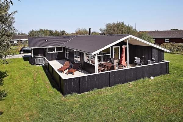 Ferienhaus 71671 - Hauptfoto