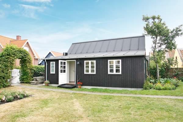 Ferienhaus 71672 - Hauptfoto