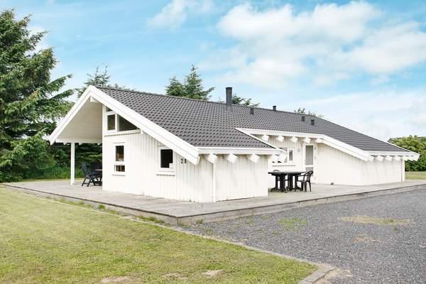 Ferienhaus 71697 - Hauptfoto