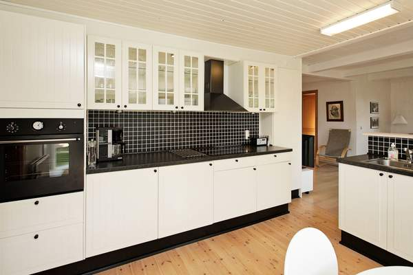 Ferienhaus 76493 - Hauptfoto