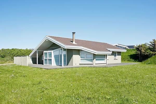 Ferienhaus 86227 - Hauptfoto