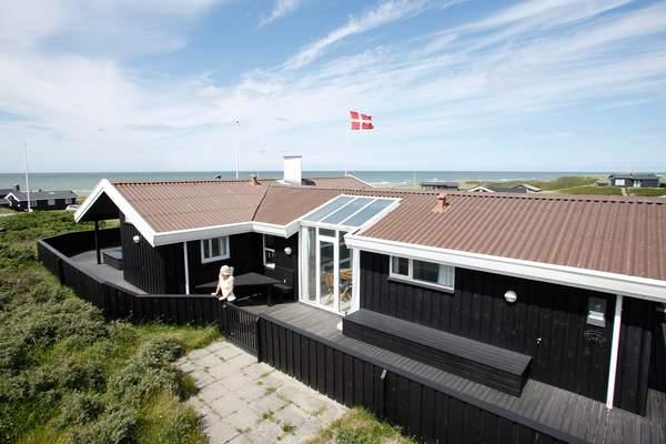 Ferienhaus 90824 - Hauptfoto
