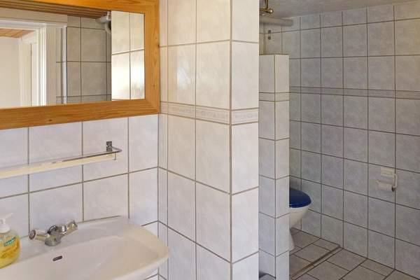 Ferienhaus 93073 - Hauptfoto