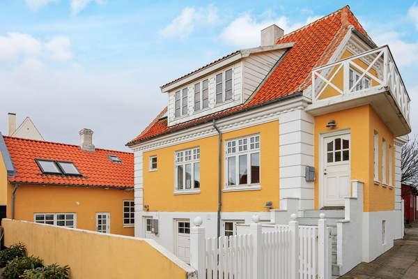 Ferienhaus 93077 - Hauptfoto