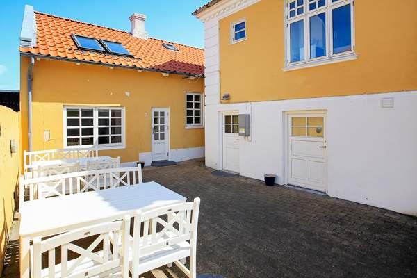 Ferienhaus 93078 - Hauptfoto