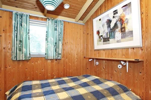Ferienhaus 95009 - Hauptfoto