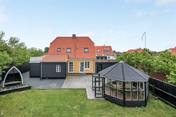 Ferienhaus 10-0079 - Hauptfoto