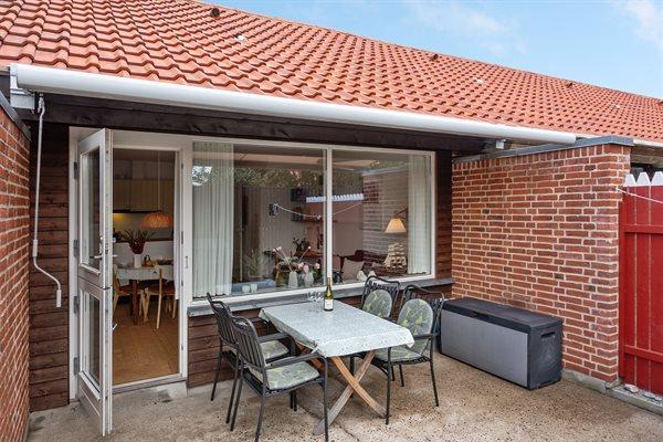 Ferienhaus 10-0091 - Hauptfoto