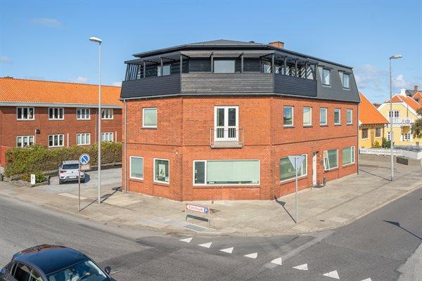 Ferienhaus 10-0093 - Hauptfoto