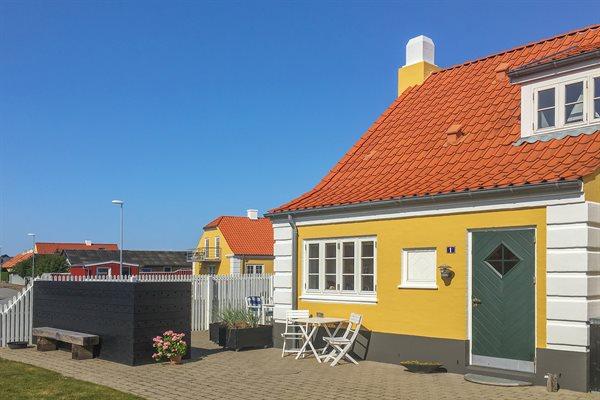 Ferienhaus 10-0217 - Hauptfoto