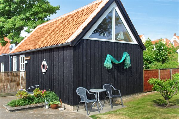 Ferienhaus 10-0244 - Hauptfoto