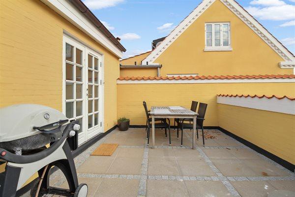Ferienhaus 10-0289 - Hauptfoto