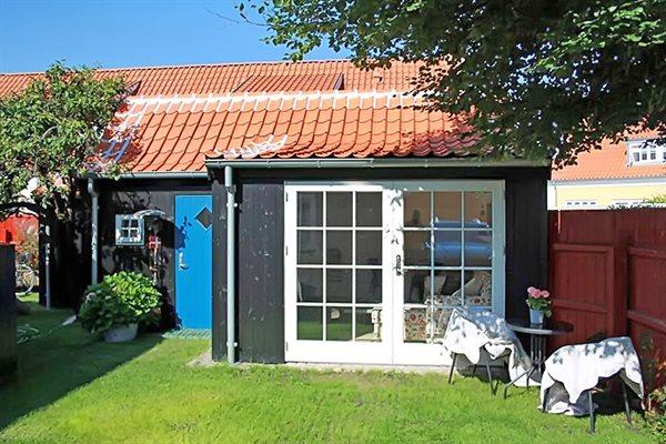 Ferienhaus 10-0296 - Hauptfoto