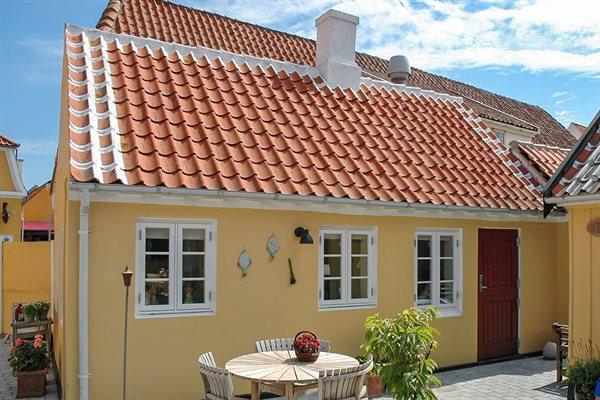 Ferienhaus 10-0309 - Hauptfoto
