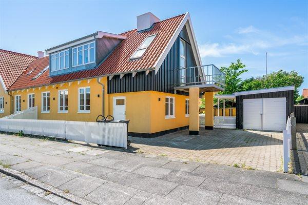 Ferienhaus 10-0316 - Hauptfoto