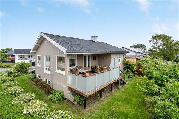 Ferienhaus 10-0671 - Hauptfoto