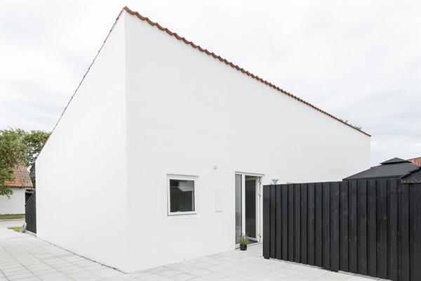 Ferienhaus 10-0674 - Hauptfoto