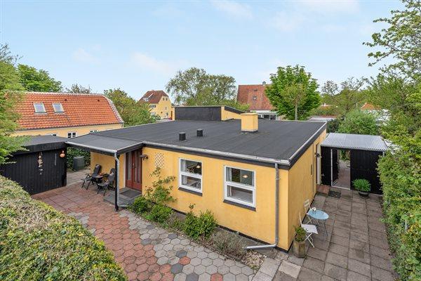 Ferienhaus 10-0678 - Hauptfoto