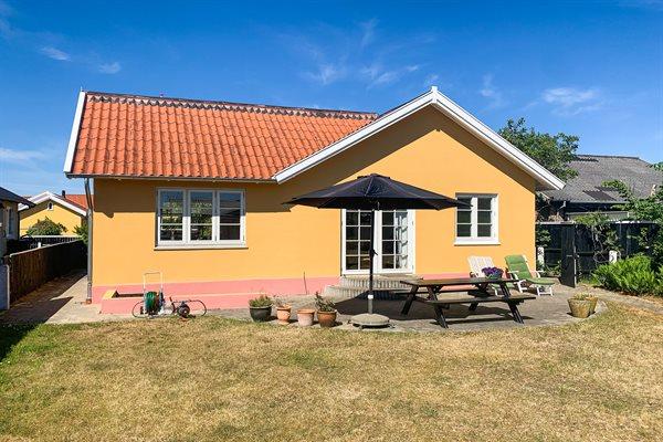 Ferienhaus 10-0813 - Hauptfoto
