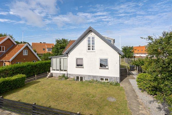 Ferienhaus 10-0843 - Hauptfoto