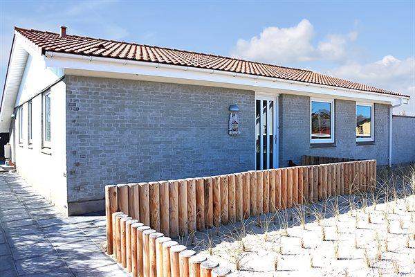 Ferienhaus 10-0850 - Hauptfoto
