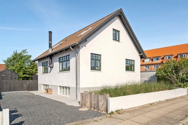 Ferienhaus 10-0851 - Hauptfoto