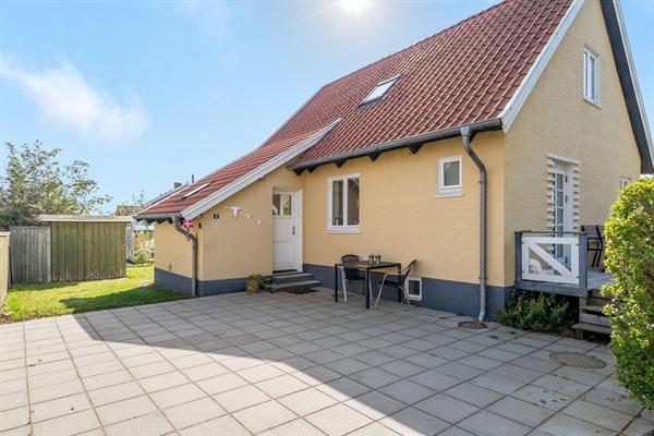 Ferienhaus 10-0861 - Hauptfoto