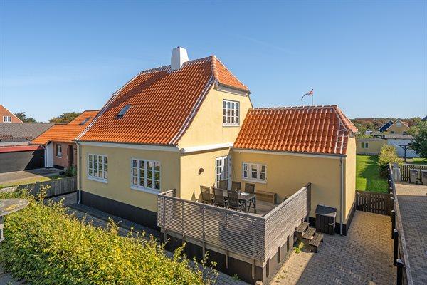 Ferienhaus 10-0863 - Hauptfoto