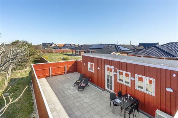 Ferienhaus 10-0867 - Hauptfoto