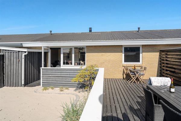 Ferienhaus 10-0868 - Hauptfoto