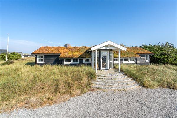 Ferienhaus 10-1018 - Hauptfoto