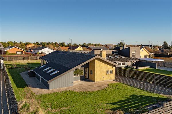 Ferienhaus 10-1083 - Hauptfoto