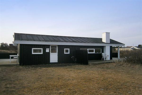 Ferienhaus 10-1085 - Hauptfoto