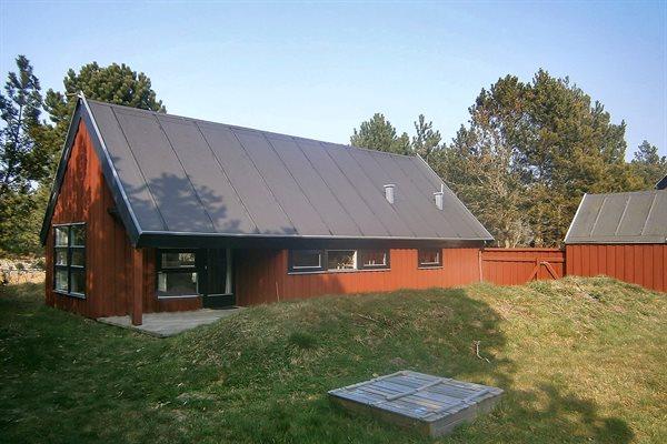 Sommerhus 10-1408 - hovedfoto
