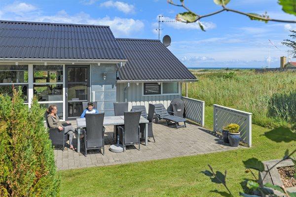 Sommerhus 10-4004 - hovedfoto