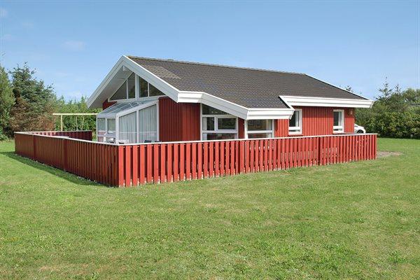 Ferienhaus 11-0192 - Hauptfoto