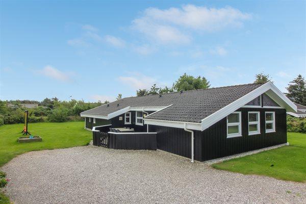 Ferienhaus 11-0249 - Hauptfoto