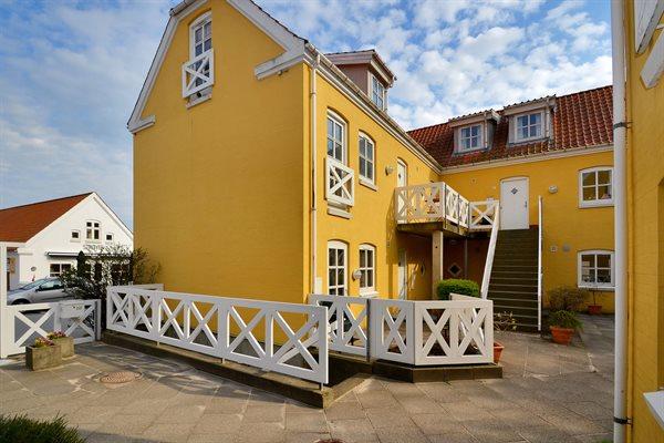 Ferienhaus 11-0273 - Hauptfoto