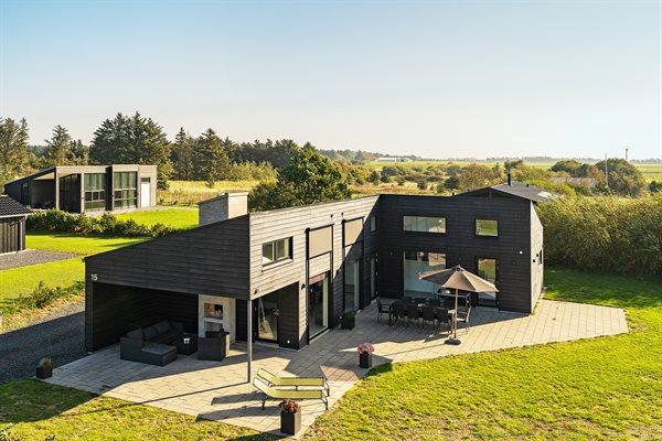 Ferienhaus 11-0297 - Hauptfoto