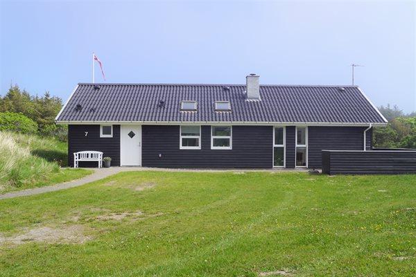 Sommerhus 11-2059 - hovedfoto